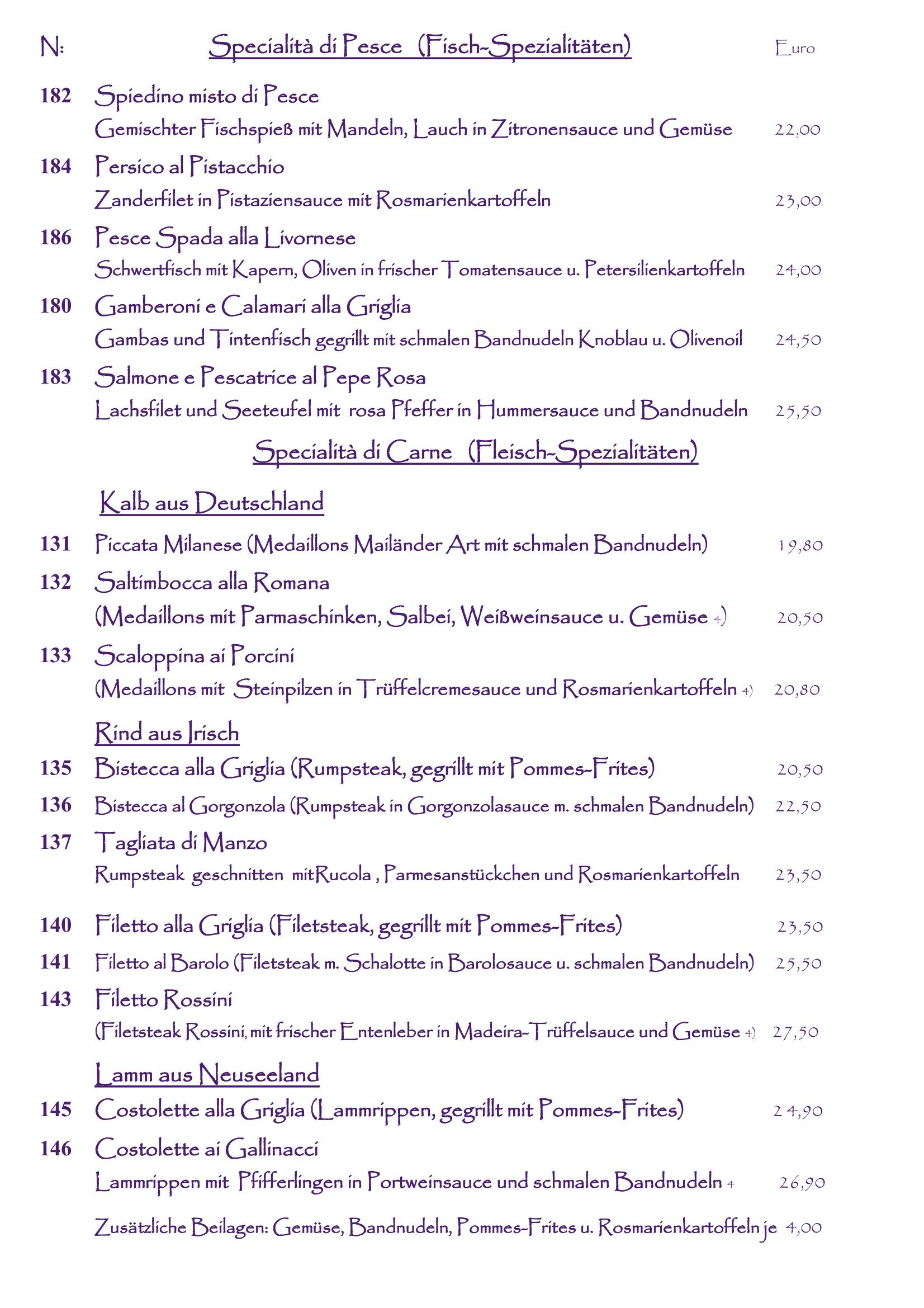 7 TUTTO IL MENU-3